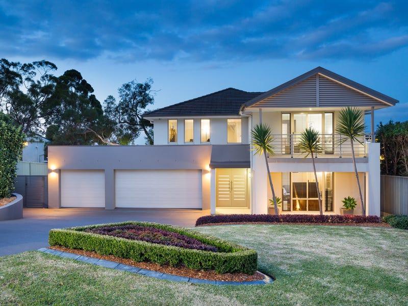 143 Caravan Head Road, Oyster Bay, NSW 2225