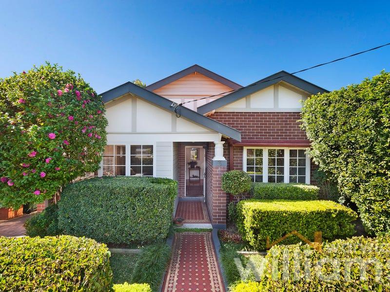 3 Boronia Avenue, Russell Lea, NSW 2046