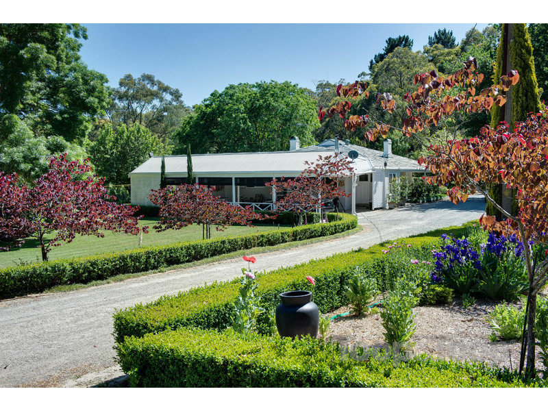 423 Carey Gully Road, Carey Gully, SA 5144