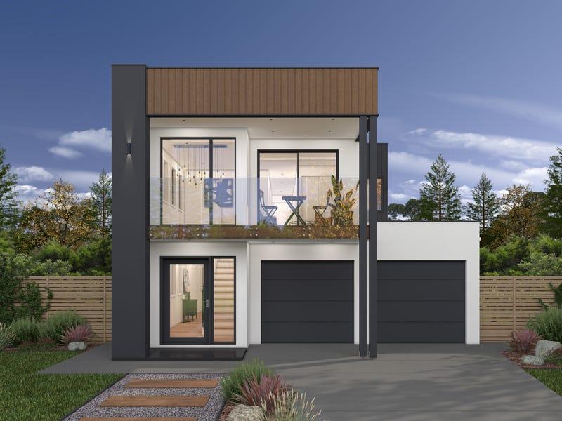 15 Goldsmith Street, Fannie Bay, NT 0820