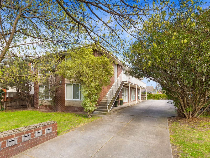 184 Sycamore Street, Caulfield South, Vic 3162