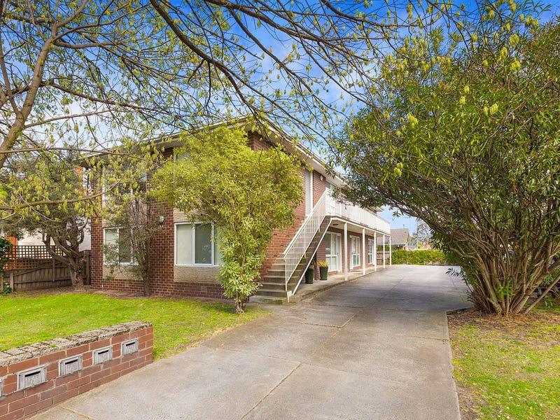 184 Sycamore Street, Caulfield South, Vic 3162