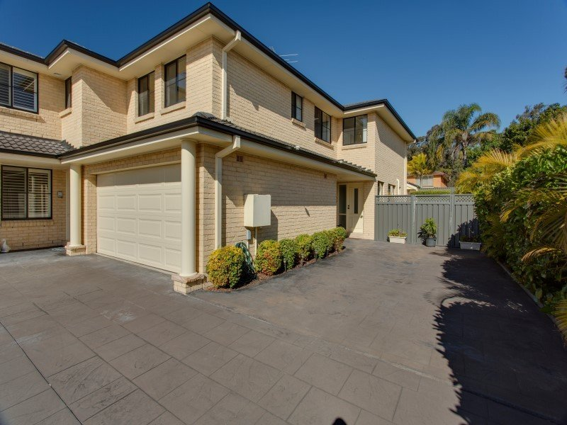 Address available on request, Valentine, NSW 2280