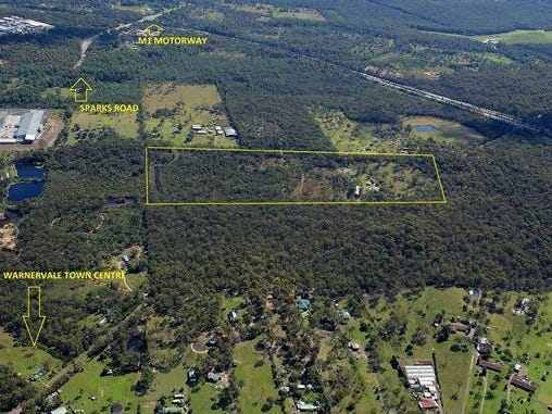 147 Mountain Road, Halloran, NSW 2259