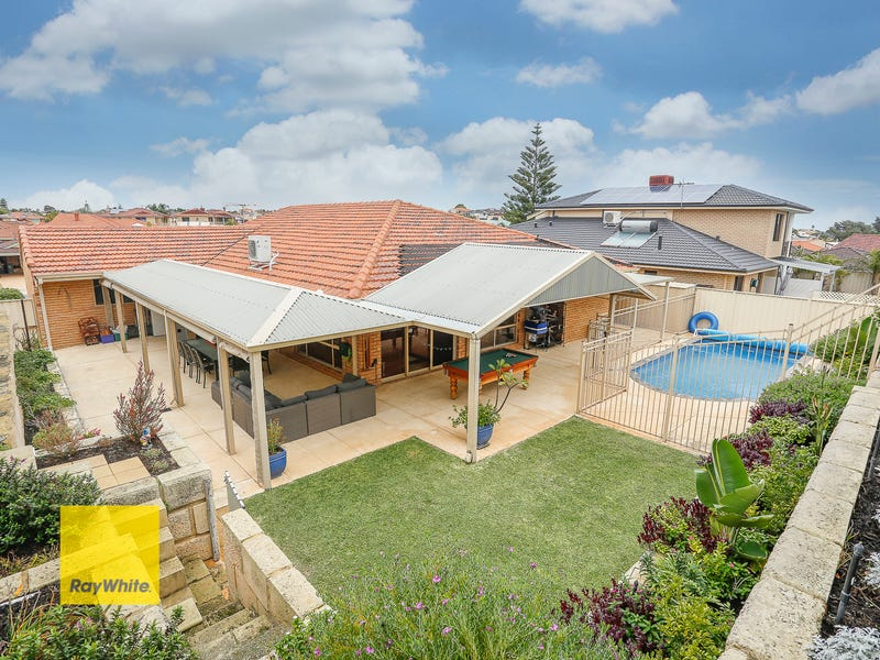 44 Harman Road, Sorrento, WA 6020