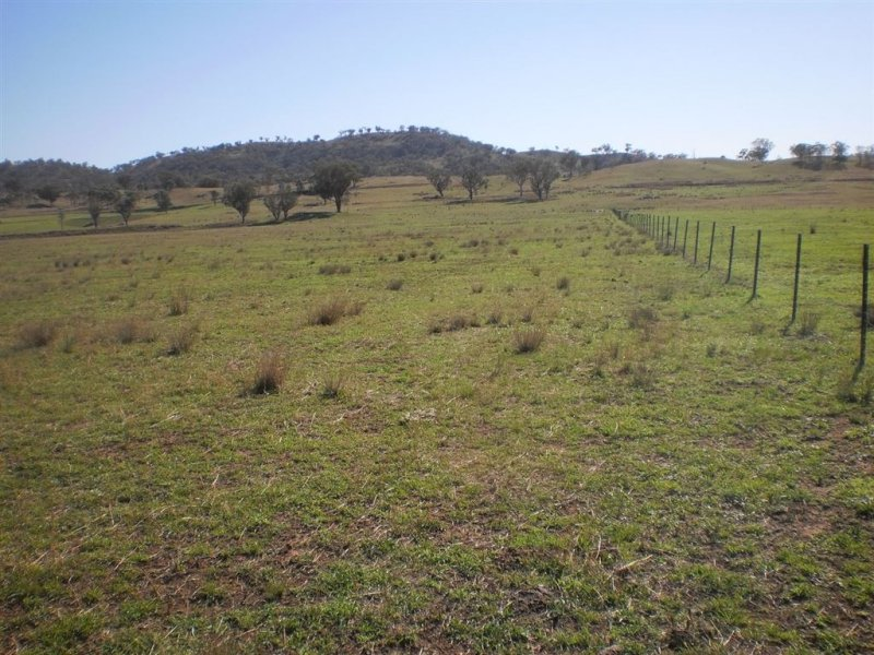 Address available on request, Barraba, NSW 2347