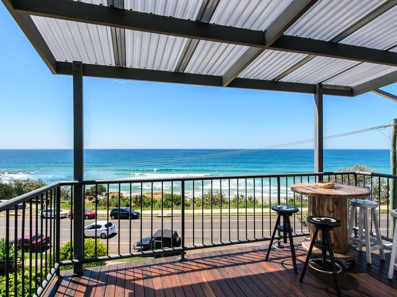3/1672 David Low Way, Coolum Beach
