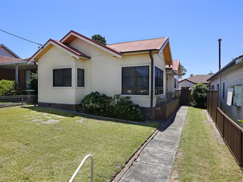 754 Hume Highway (Access via Diffey Lane), Yagoona, NSW 2199
