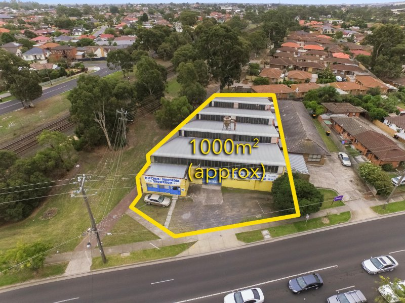 92 Corrigan Road, Noble Park, Vic 3174