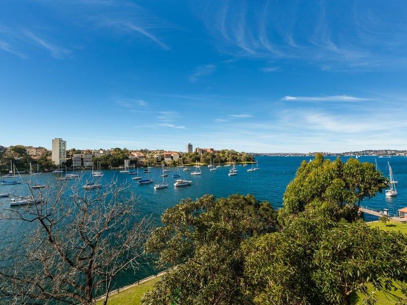 6/144 High Street, North Sydney, NSW 2060