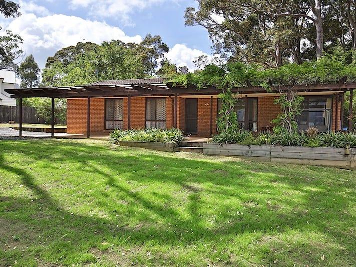 5 Nooramunga Avenue, Cambewarra, NSW 2540