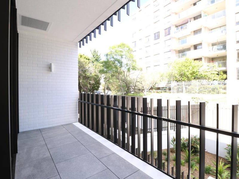 5207/30 Wellington Street, Bondi NSW 2026
