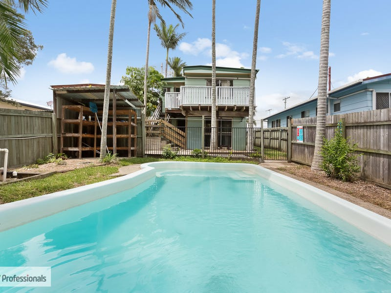 85 Rosemary Street, Caboolture South, Qld 4510