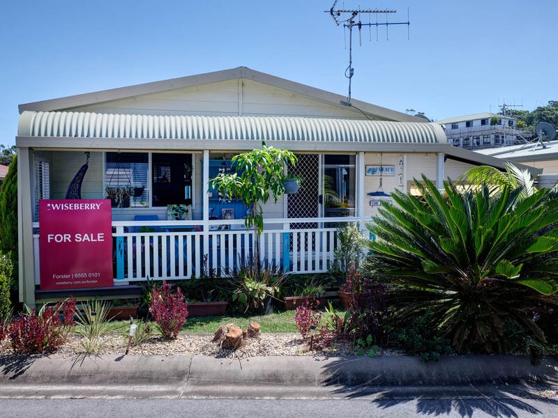 473/21 Redhead Road, Hallidays Point, NSW 2430