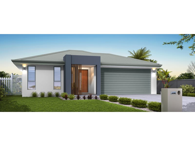 Lot 17 Conical Close, Trinity Beach