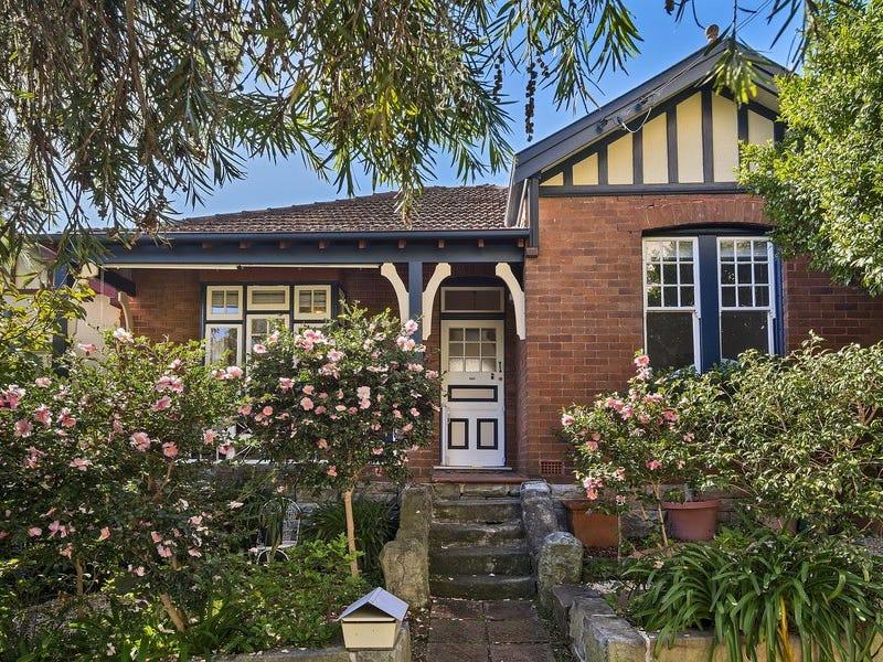 17 Abbott Street, Cammeray, NSW 2062