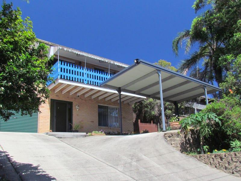 43 Cameron Street, Maclean, NSW 2463