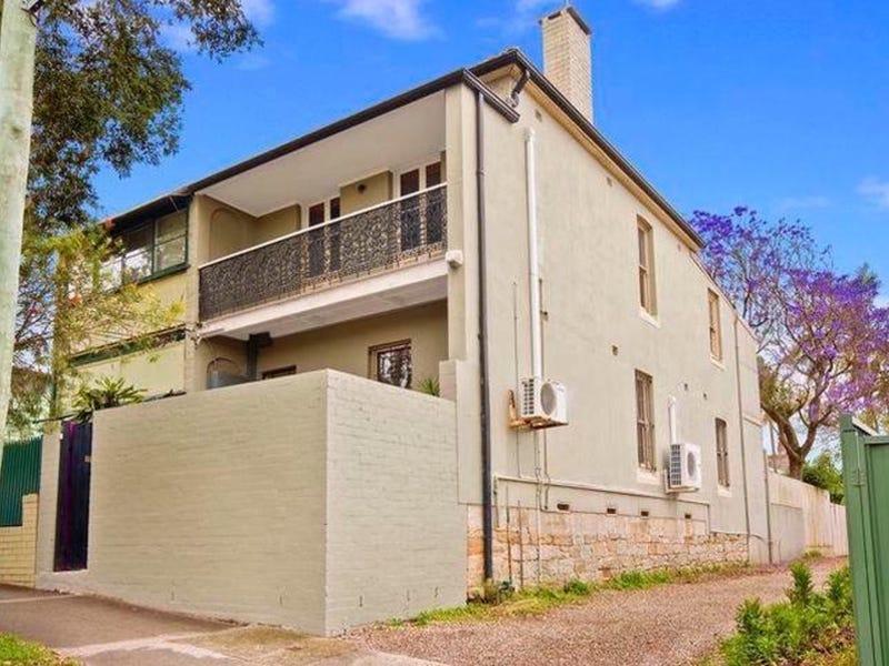 1 John Street, Petersham, NSW 2049