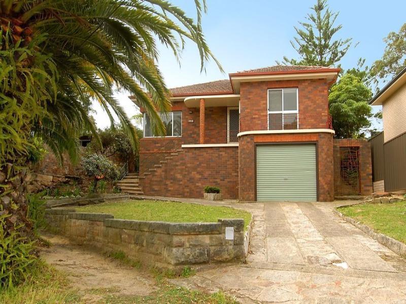 1019 Forest Road, Lugarno, NSW 2210