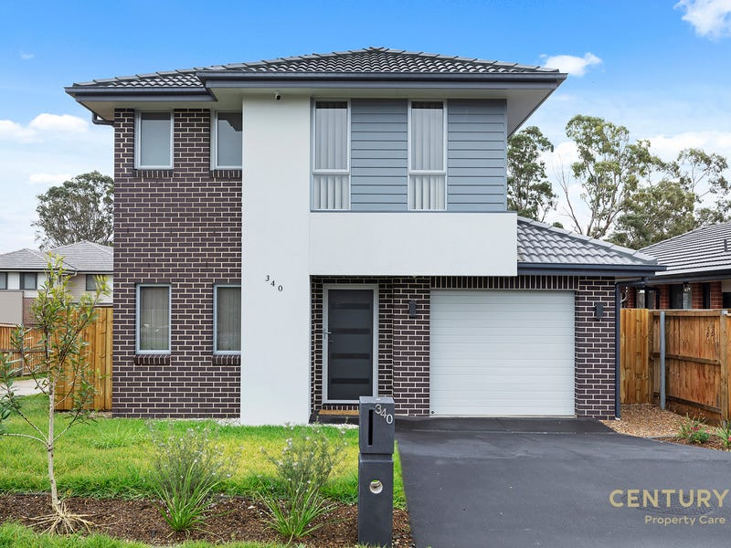 340 Riverside Drive, Airds, NSW 2560