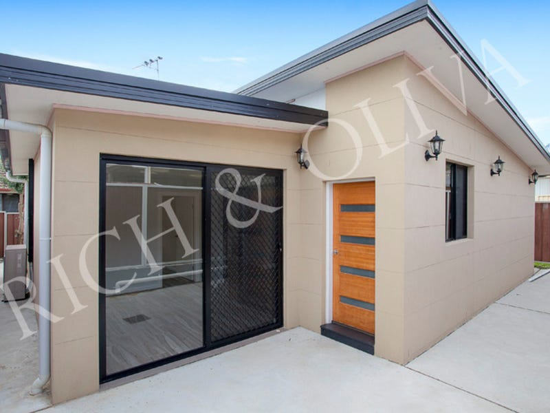 53A Bruce Avenue, Belfield, NSW 2191