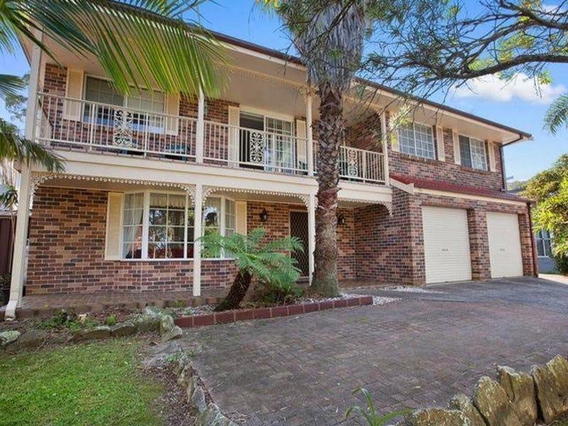 75 Wairakei Road, Wamberal, NSW 2260