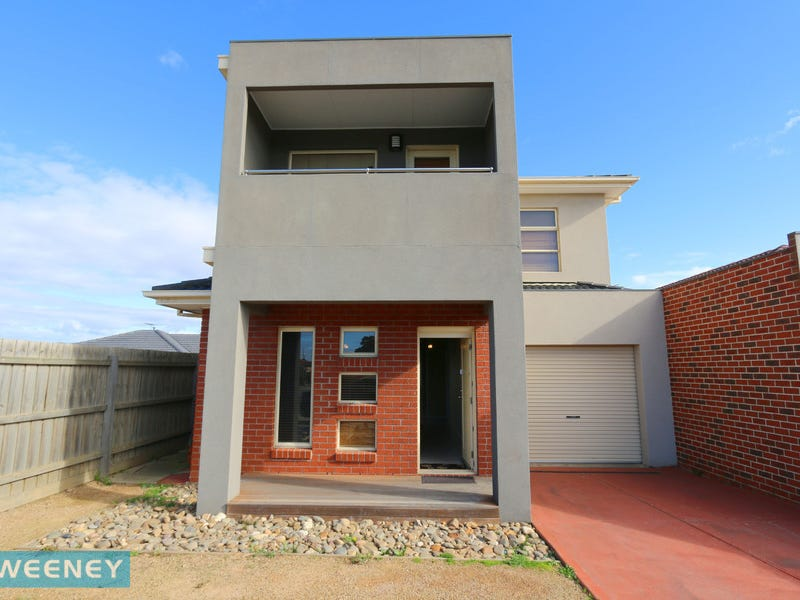 1/10 Swinburne Court, Truganina, Vic 3029