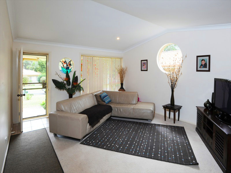30 Aquamarine Drive Toormina, Coffs Harbour, NSW 2450