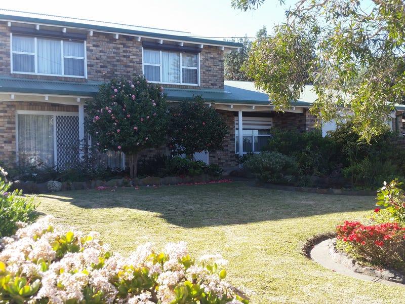 1 Jason Place, Ulladulla, NSW 2539