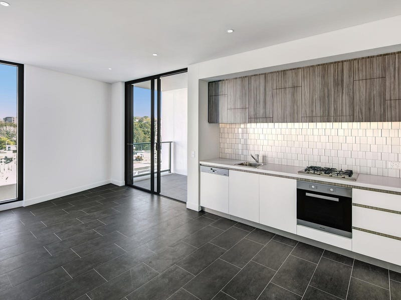 409/147 Ross Street, Forest Lodge