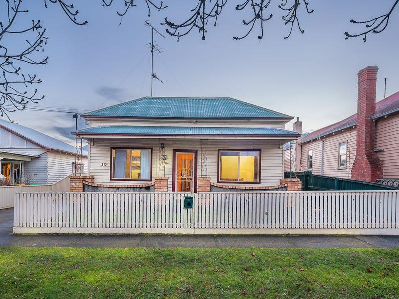312 Ascot Street South, Ballarat Central, Vic 3350