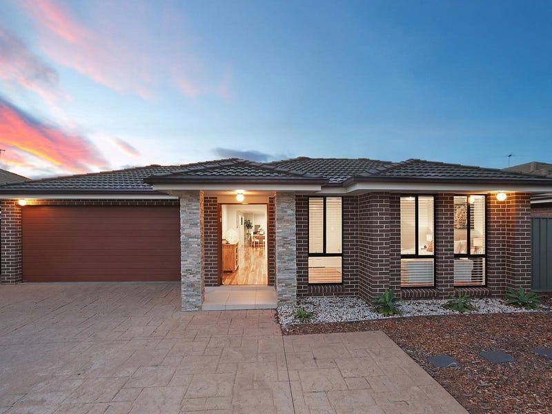 5 Talbot Way, Berowra, NSW 2081