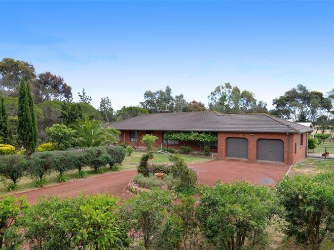 11-19 Chipperfield Drive, Moolap, Vic 3224
