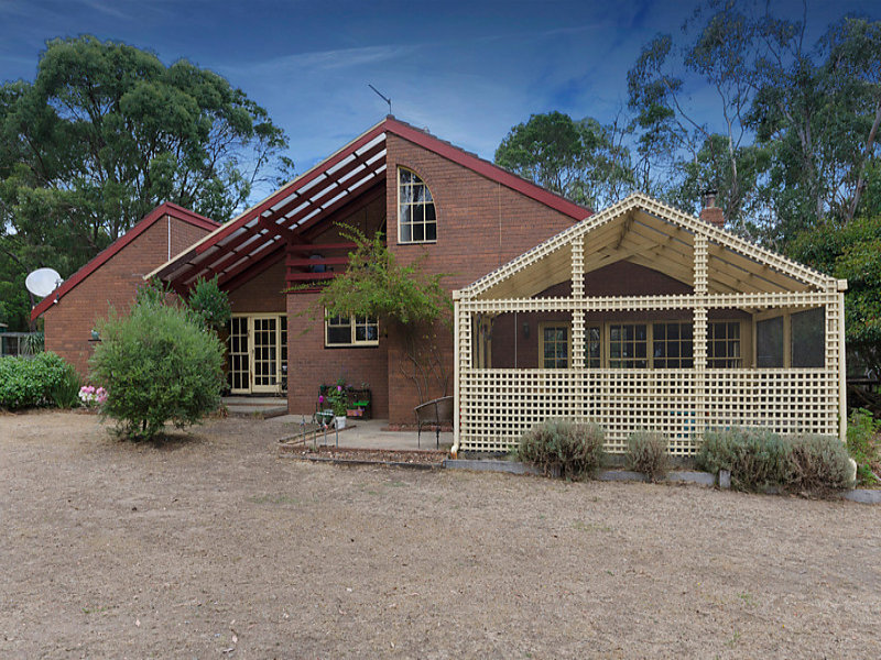 430 Wormbete Station Road, Gherang, Vic 3240