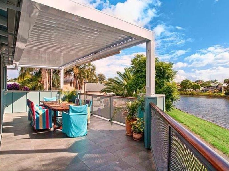 78A Lewis Street, Maryville, NSW 2293
