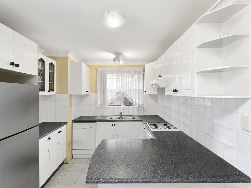 4/48 Harold Street, North Parramatta, NSW 2151