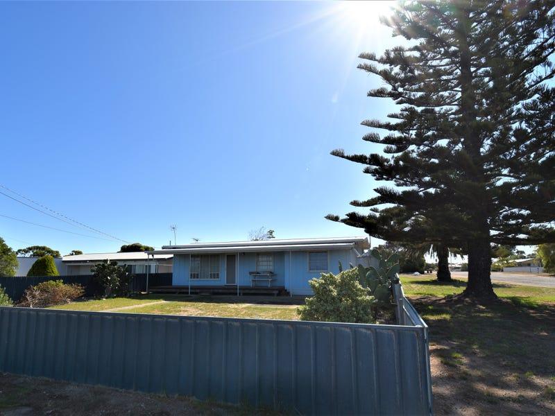33 The Esplanade, Wool Bay, SA 5575