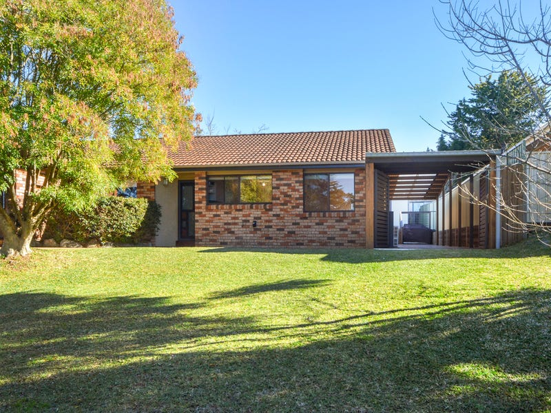 8 Harrison Street, North Nowra, NSW 2541