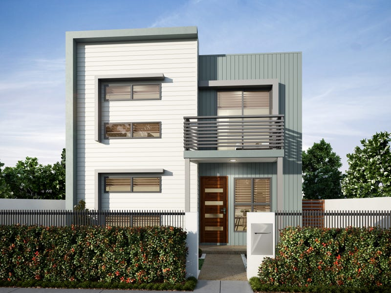 Lot 130 New Road, Birtinya