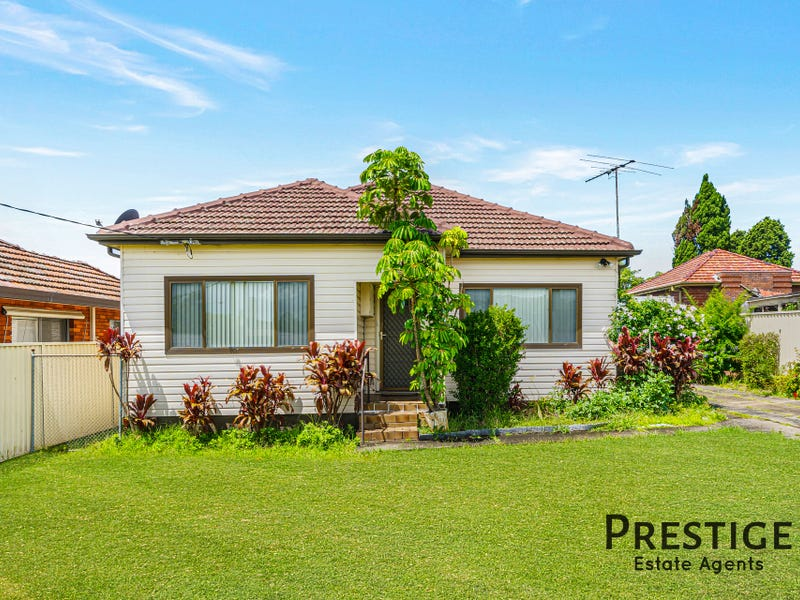 261 Woodville Road, Guildford, NSW 2161