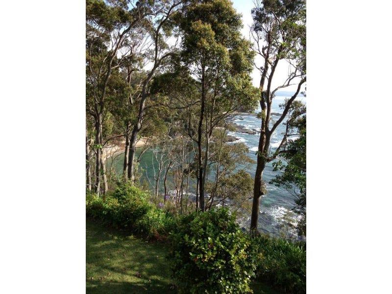 9 Barbara Crescent, Denhams Beach, NSW 2536