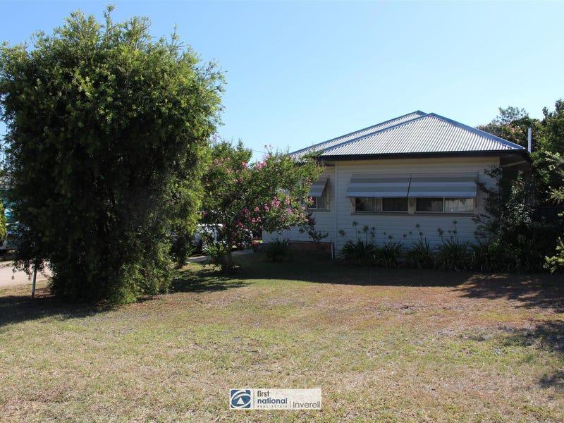 6 Lindsay Avenue, Inverell, NSW 2360