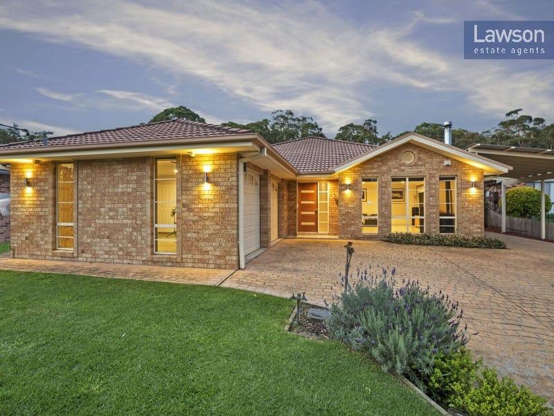 106 Dandaraga Road, Brightwaters, NSW 2264