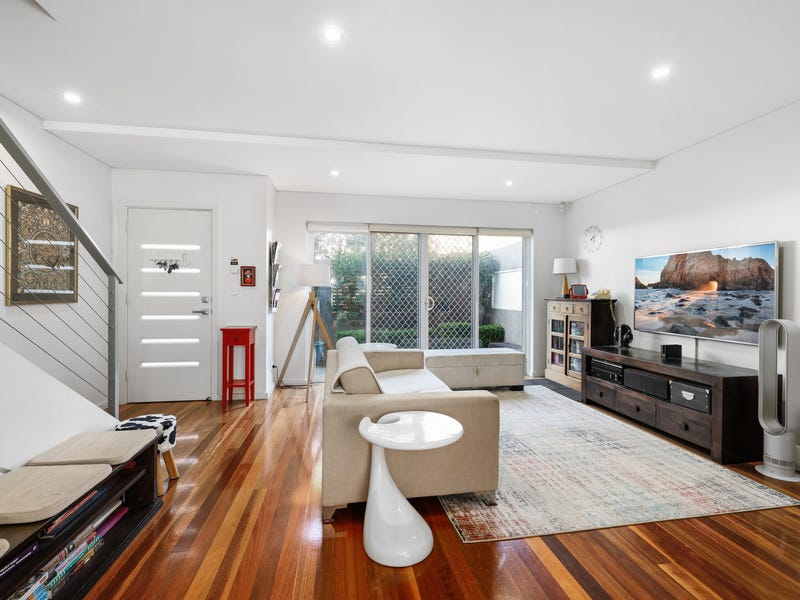 3/27-31 St Peters Street, St Peters, NSW 2044