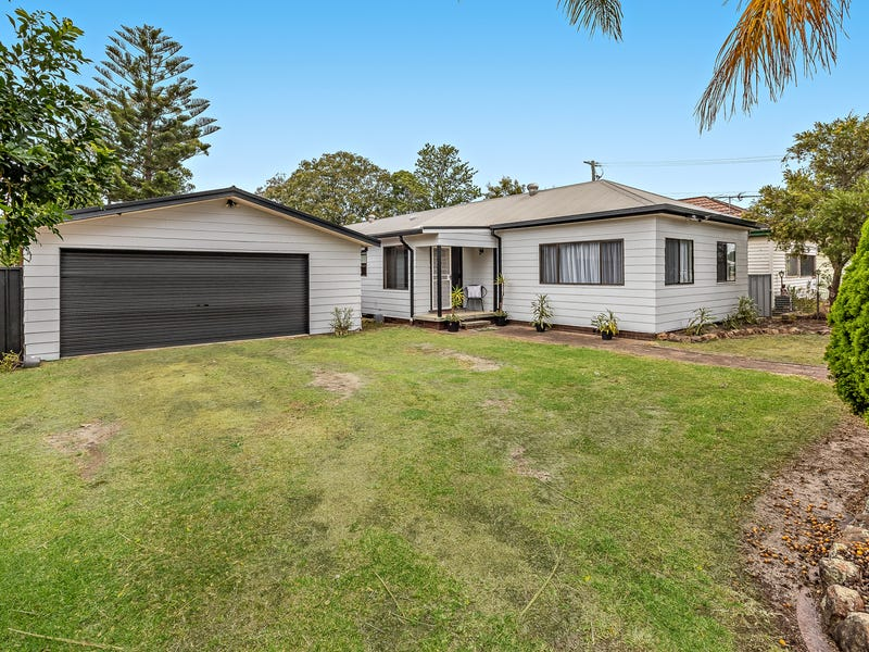 32 Marks Point Road, Marks Point, NSW 2280