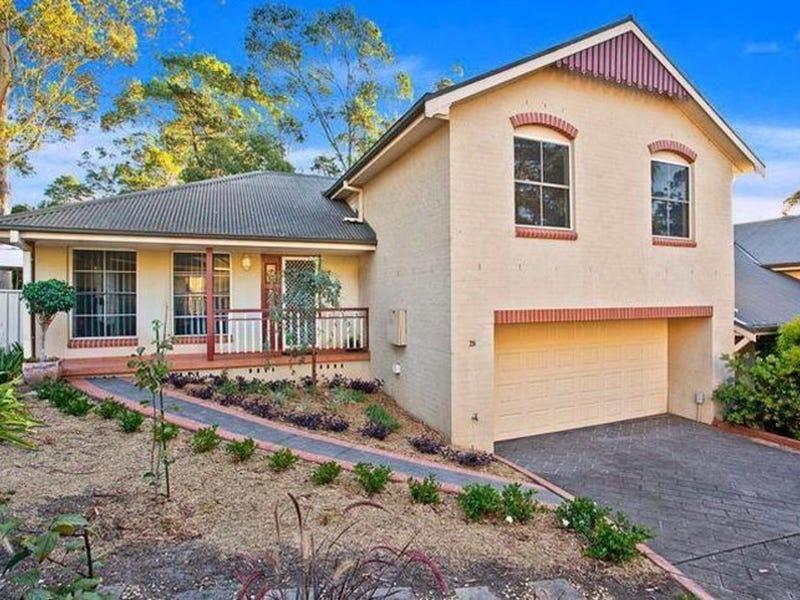 28/11 Berrys Head Road, Narara, NSW 2250