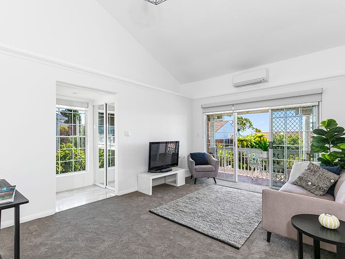 152/2 Dawes Road, Belrose, NSW 2085