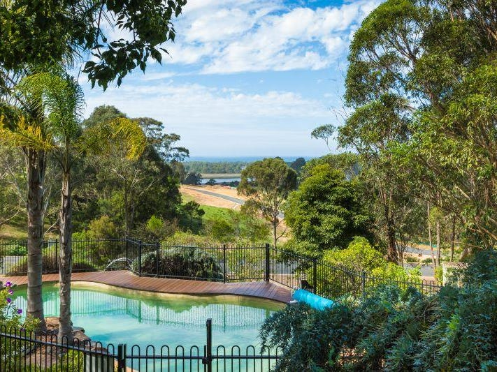 24 Thompson Drive, Tathra, NSW 2550