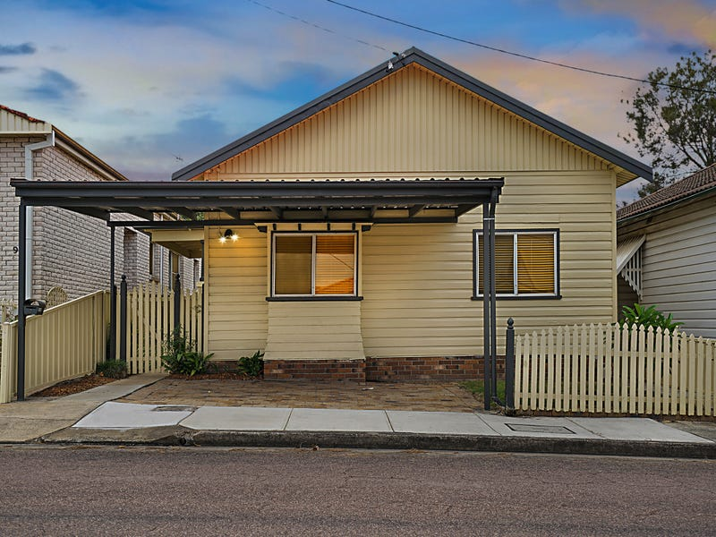7 Kerr Street, Mayfield, NSW 2304