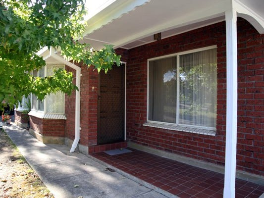 8/17 Station Avenue, Blackwood, SA 5051